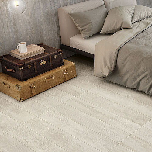 Cabane tile collection