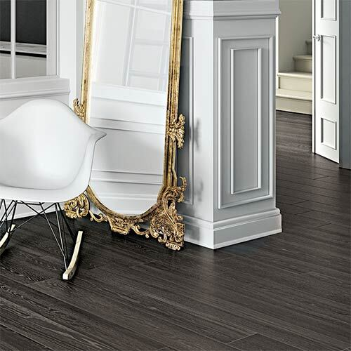 Essence tile collection