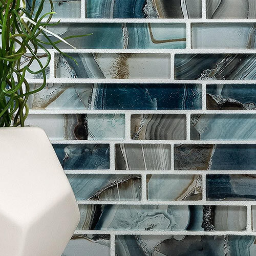 Gypsea tile collection