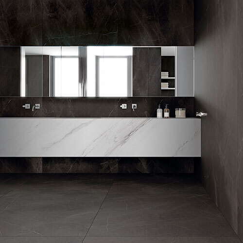 Inalco Slabs