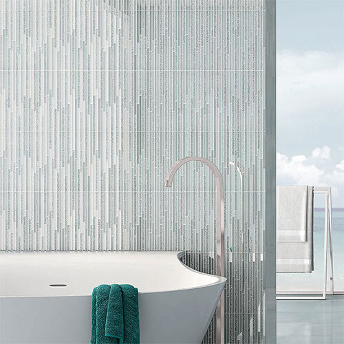 Intuition tile collection