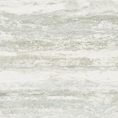 iTravertini tile collection