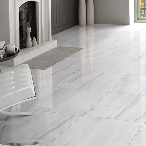 Onix tile collection