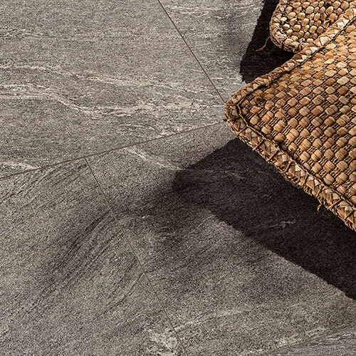 Stonewave tile collection
