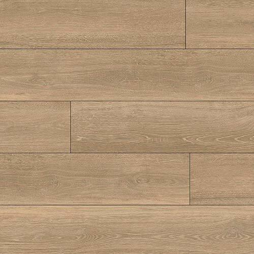 Titan 5.5 Tile Series