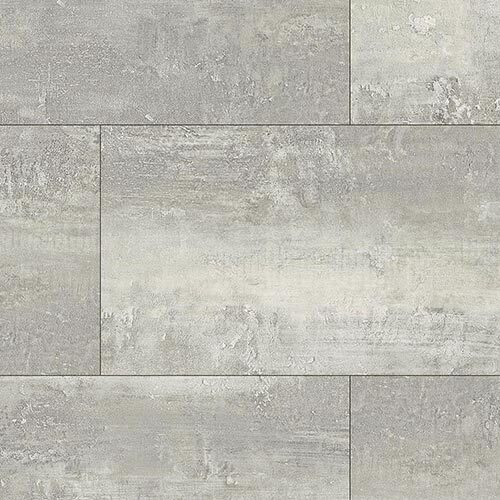 Versa 7.5 Stone-Look Tile Series