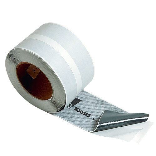 Self adhearing seal tape 32.8 ft/roll