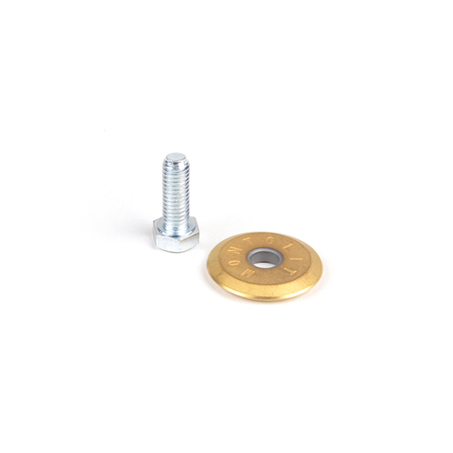 Incision Wheel for MOSAIC Nibbler