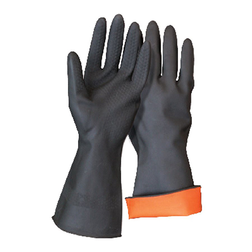 PRO GROUT HD GLOVES