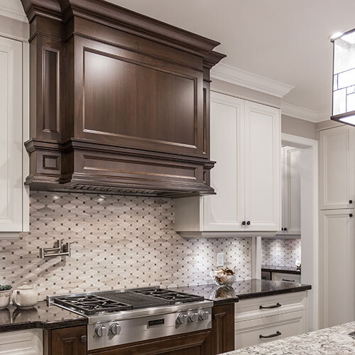 Backsplash-Katherine-Joy-Rombo