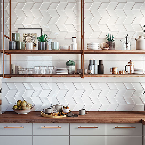 Backsplash-evoke-white-3d