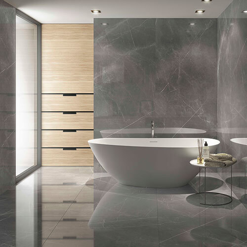Bathroom-slabs-inalco-storm