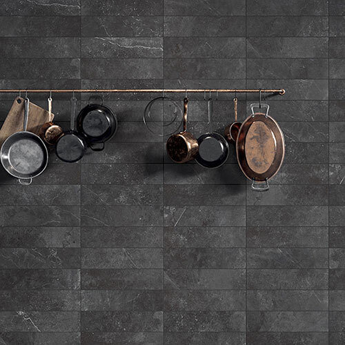 Backsplash-evostone-graphite
