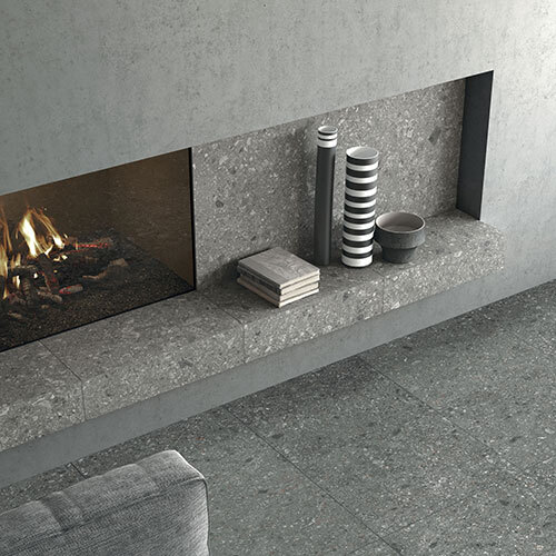 Fireplace-pdg