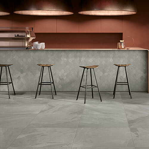 Kitchen-brazilian-slate