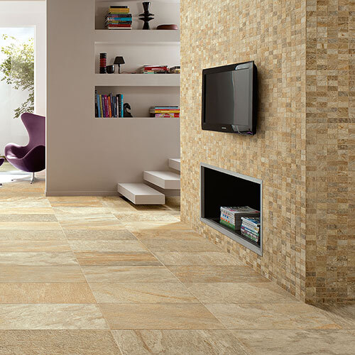 Living-spaces-quarzite-gold