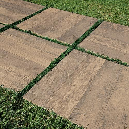 Outdoor Tile - Soul K2 Blend Matte