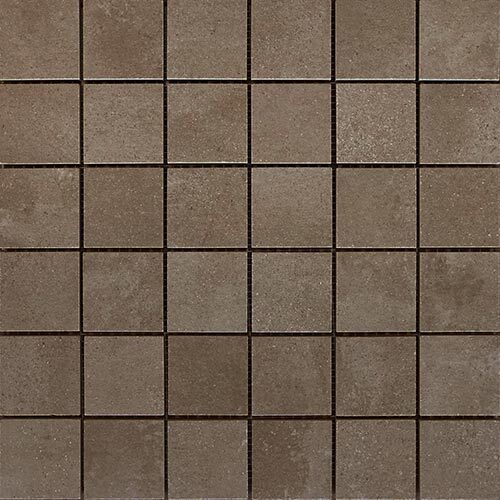 Minimalism & Architectural Tile Series - 2
