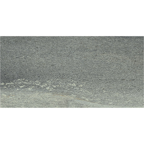 Flagstone Tile Series - 24