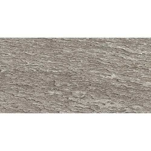 Flagstone Tile Series - 16