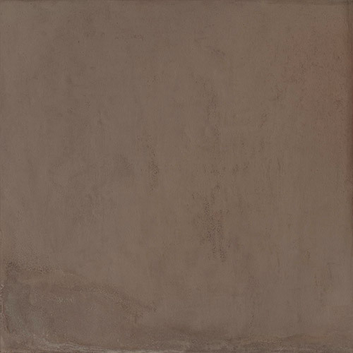 Porcelain Tile Series - 30