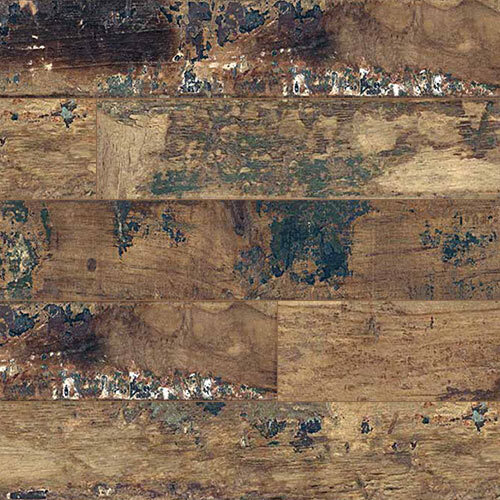 Wood Collection Tile Series - 9