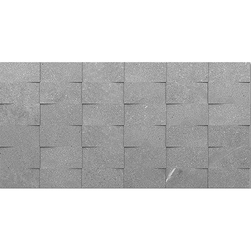 Madison Tile Series - 12