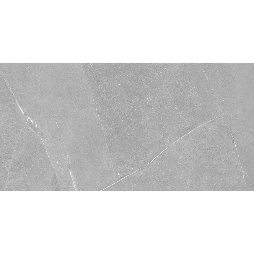 "12""x24"" Madison Argent Porcelain Tile Porceain Tile"