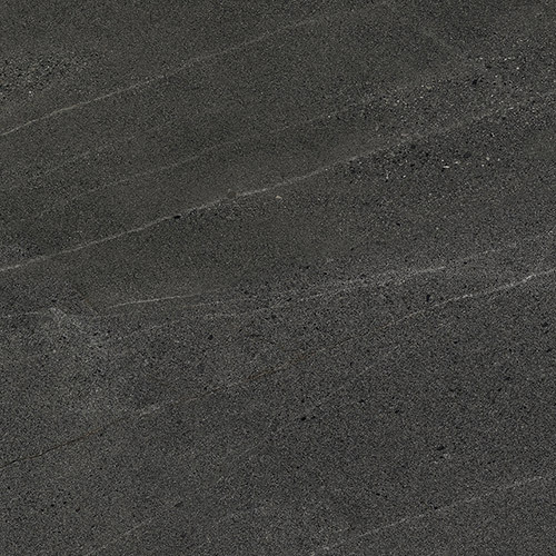 Black Tile Series - 24