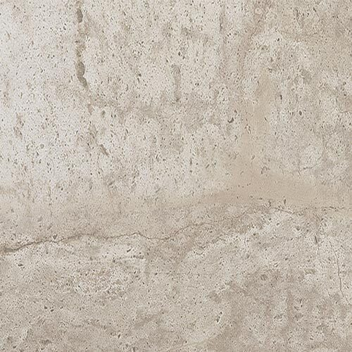 Porcelain Tile Series - 10