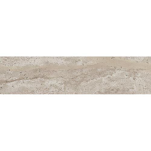 Porcelain Tile Series - 2.5