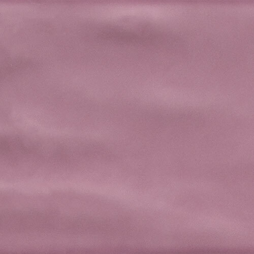 Purple & Pink Tile Series - 4