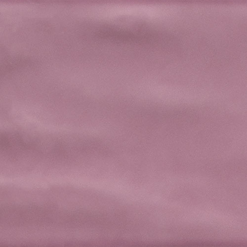 Purple & Pink Tile Series - 8