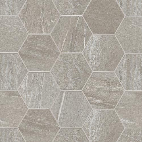 Porcelain Tile Series - 14