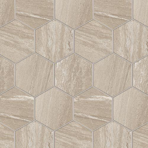 Medium tile Look