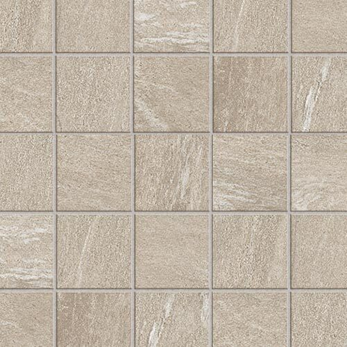 Small Tile Series - Comfort S Sand 2