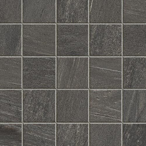 Small Tile Series - Comfort S Smoke 2