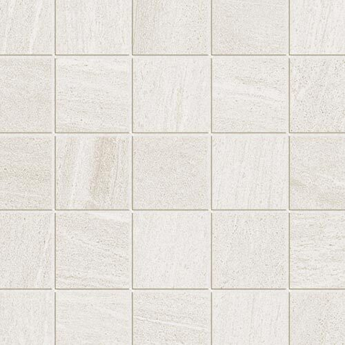 Small Tile Series - Comfort S White 2