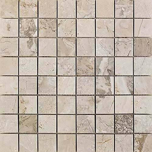 Porcelain Tile Series - 1.5