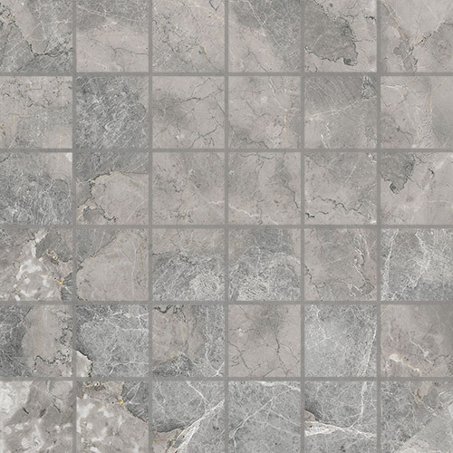 Porcelain Tile Series - Excalibur Grigio Scuro 2