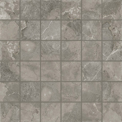 Small Tile Series - Excalibur Taupe 2