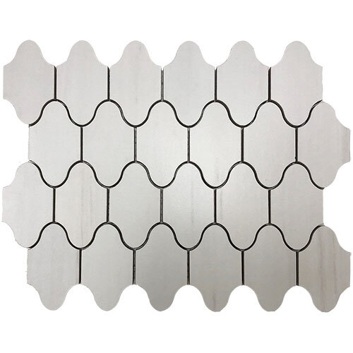 Porcelain Tile Series - 12