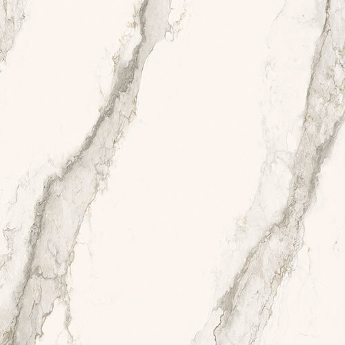 Inalco Slabs Tile Series - 59