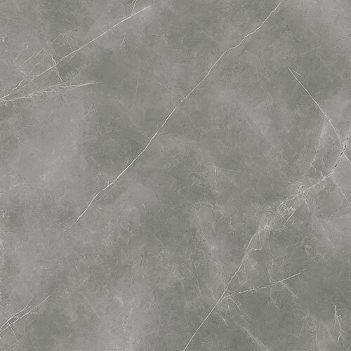 Slab Tile Series - 59