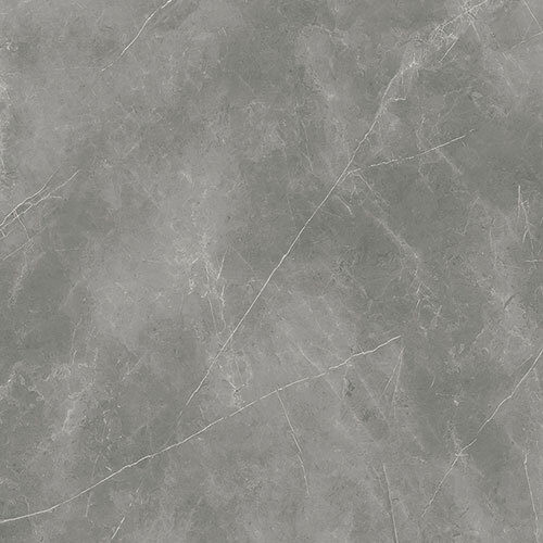 Porcelain Tile Series - 59