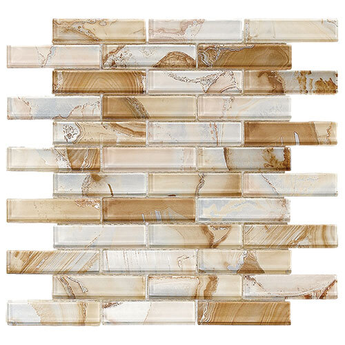 Gypsea Tile Series - 1