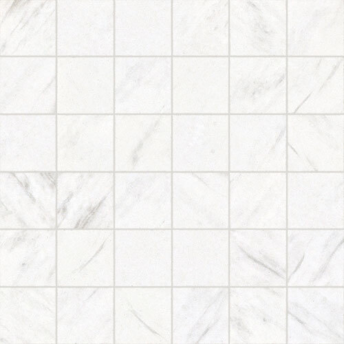 Porcelain Tile Series - Marble Look Ariston  Polished 2