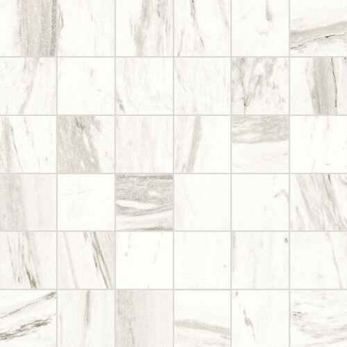 Marble look Tile Series - Marble Look Volakas Polished 2