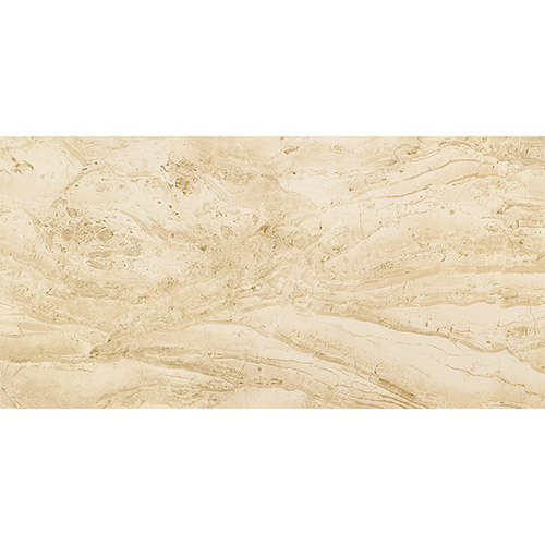Marble look Tile Series - 12