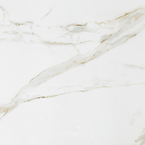 Marble look Tile Series - 24